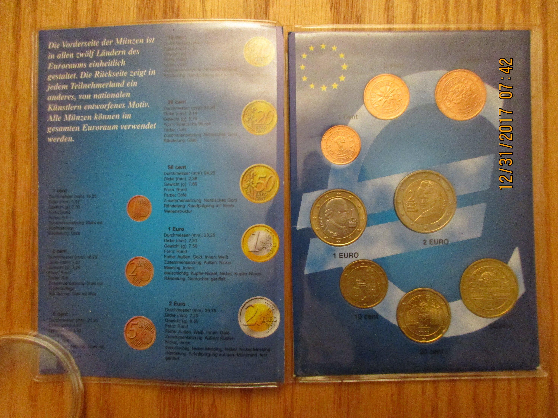 Durchmesser 1 Euro 1 5 Euro 825 Jahre Münze Wien Austrian Mint