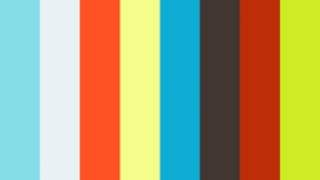 Johnston Davidson, Experimental Scientist, Australian Institute of Marine Science, who developed this series of learning resources.