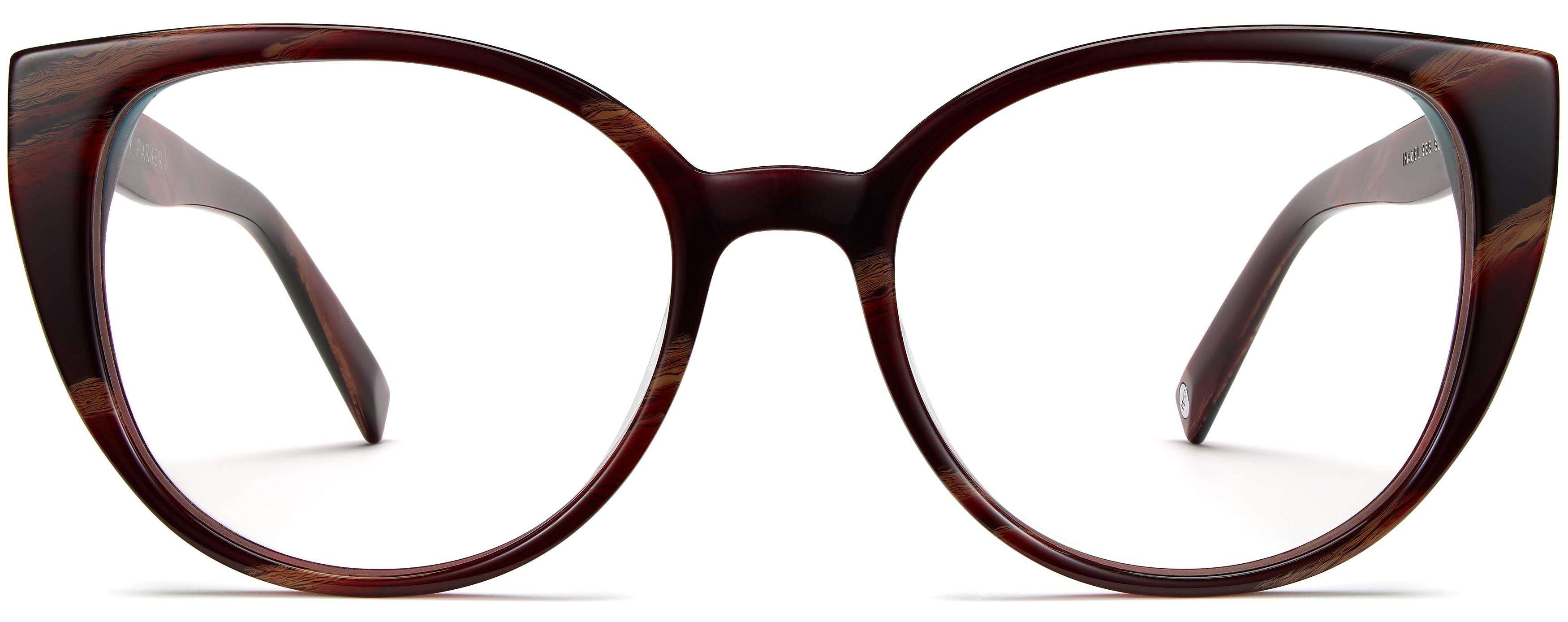 Cheap Glasses Women S Eyeglasses Warby Parker