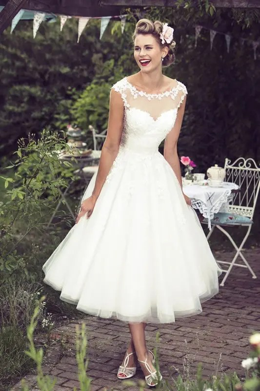 Outfit 50er Jahre 18 Graceful And Feminine Ballerina Inspired Wedding