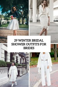 The Best Wedding Outfit And Style Ideas Of September 2016 ...