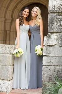 36 Cheerful Grey And Yellow Wedding Ideas - Weddingomania