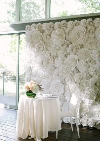 Sweetheart Table Backdrops | Brokeasshome.com