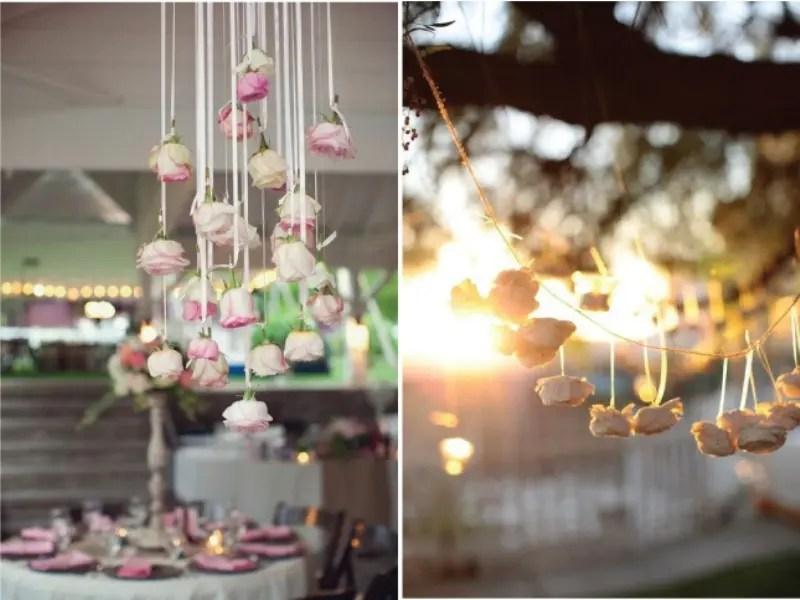Purple And Pink Wedding Decoration Ideas Elitflat