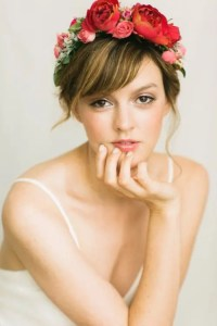 Natural Yet Refined DIY Wedding Makeup To Get Inspired ...