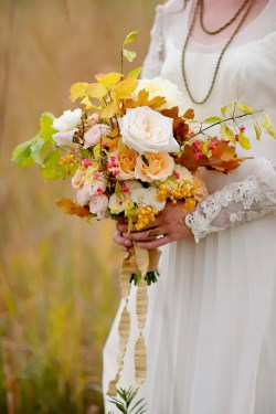 Piquant Fall Wedding Bouquets Fall Wedding Bouquets Weddingomania Fall Wedding Flower Bouquets Fall Wedding Bouquets Blue
