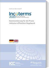 Incoterms 2020 Der Internationalen Handelskammer Icc Incoterms 2020 By The International Chamber Of Commerce Icc Buch