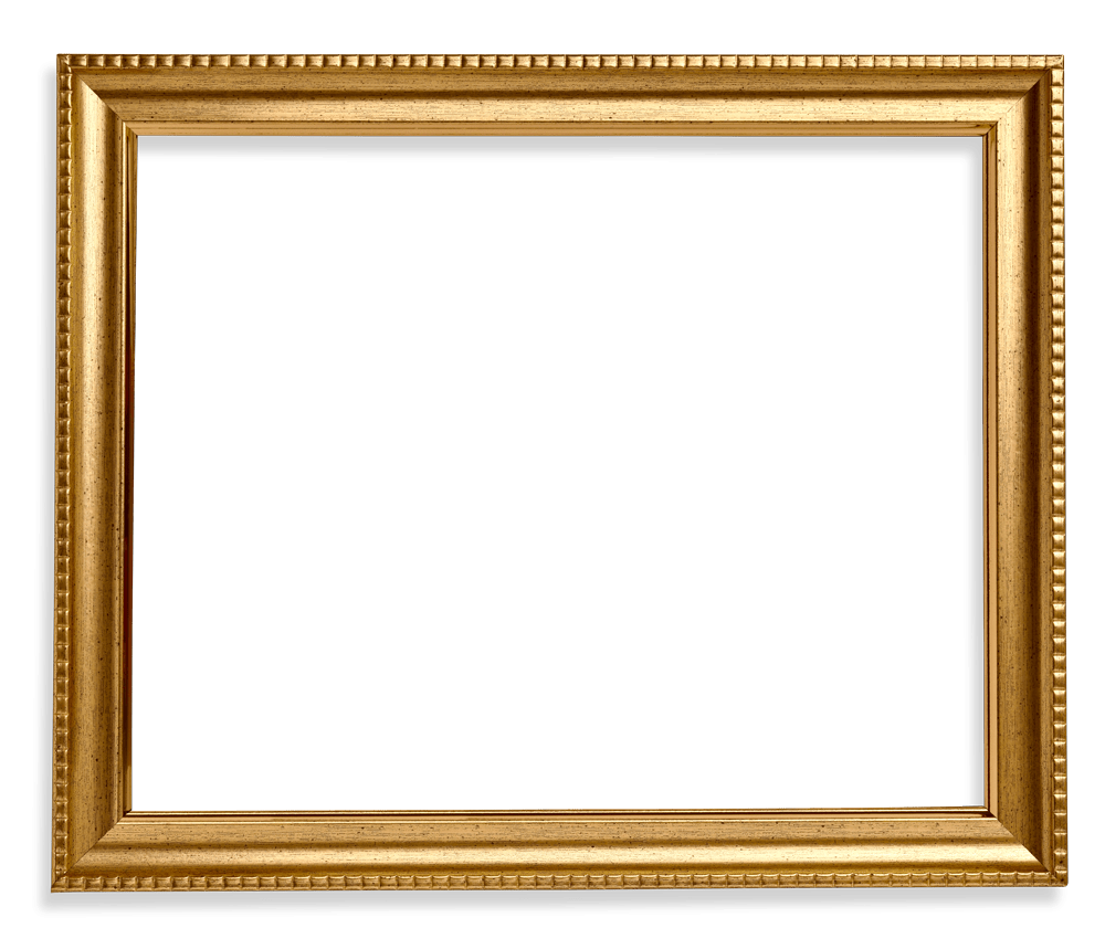 Rustic Picture Frames Png Wood Photo Frame Transparent Png Clipart Free Download Ya