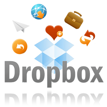 dropbox ogrady 5 Best Free Android Apps for New Users tech  spotlight phone Music location Kindle Best Free Android Apps Apps application app Android apps android