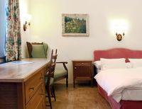 HOTELDORF GRUNER BAUM BAD GASTEIN 4* (Austria) - from US ...