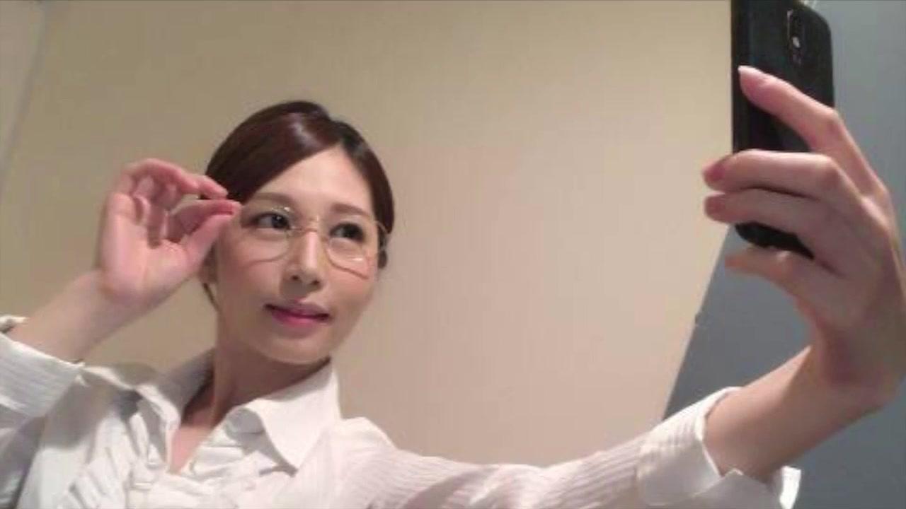 Wallpaper Korea 3d 【佐佐木明希】佐々木あきol装,史上最高人妻熟女 哔哩哔哩 ゜ ゜ つロ 干杯 Bilibili