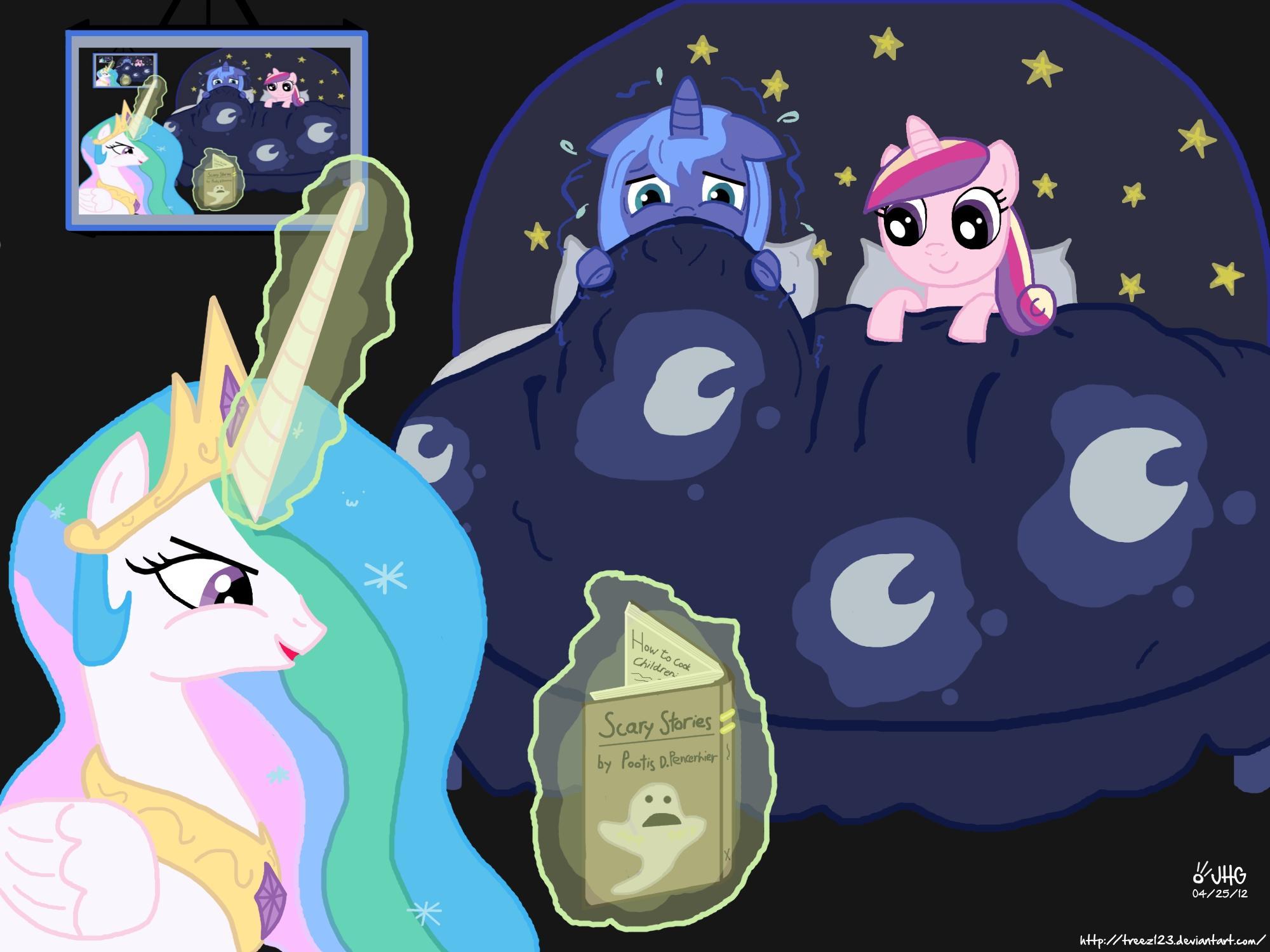 Ryuko Falling Wallpaper Image 292891 My Little Pony Friendship Is Magic
