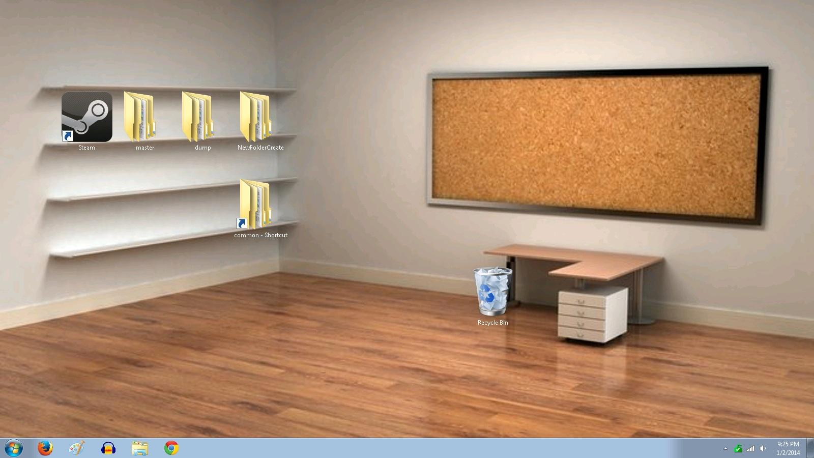 Classic 3d Desktop Workplace Wallpaper This Is My Desktop Bookshelf Desktop Wallpaper Know