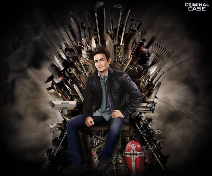 Tom Brady Wallpaper Quote Crazy Throne The Iron Throne Know Your Meme