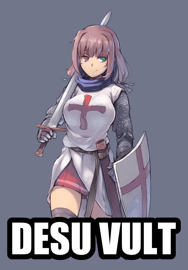 Doom Wallpaper Hd Desu Vult Deus Vult Know Your Meme