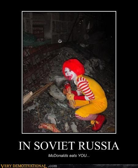 Car Window Wallpaper Image 45574 In Soviet Russia Know Your Meme