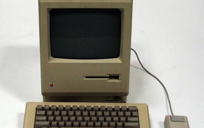 Computador  1970 Cidade em Expansão Pinterest - computer programmer job descriptions