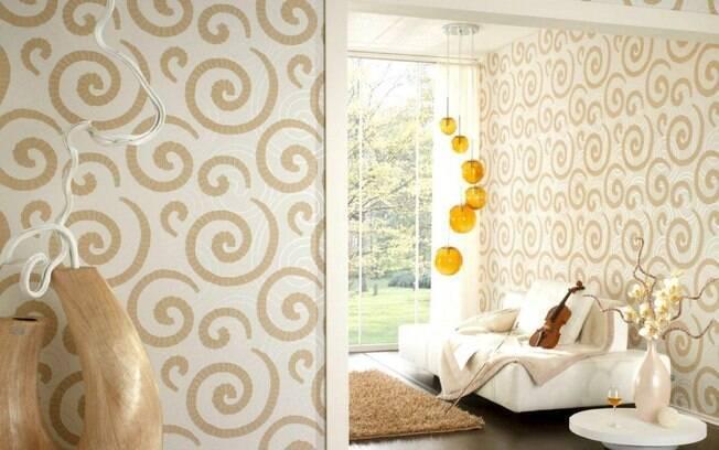 3d Floor Wallpaper Online Pap 233 Is De Parede Com Casca De 225 Rvore E Corti 231 A Veja As