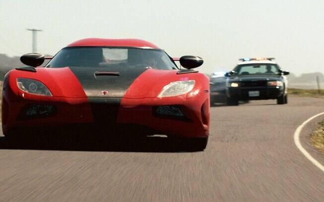 Lamborghini Cars Wallpapers 3d Com Aaron Paul Need For Speed O Filme Conta Hist 243 Ria