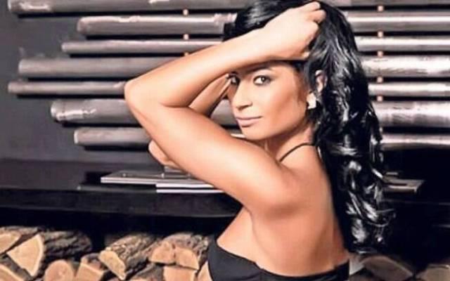 Ex-ginasta Florica Leonida agora é prostituta de luxo na Alemanha