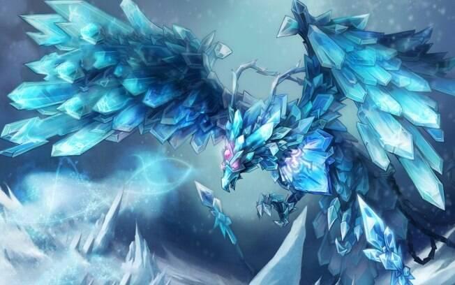 League Of Legends Wallpaper Hd Conhe 231 A Todos Os Personagens De League Of Legends Arena Ig
