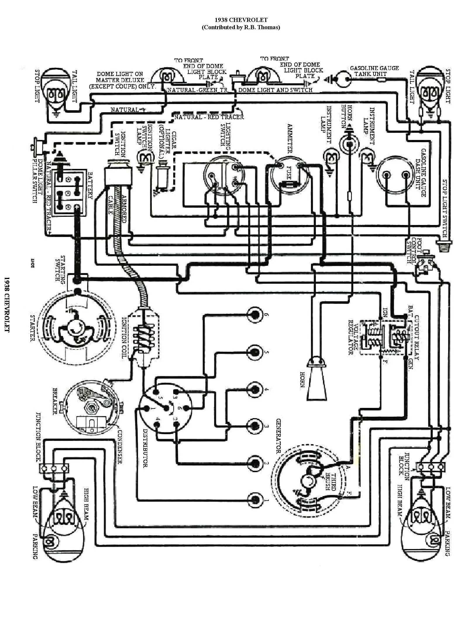 small trailer wiring diagram small engine image for user manual