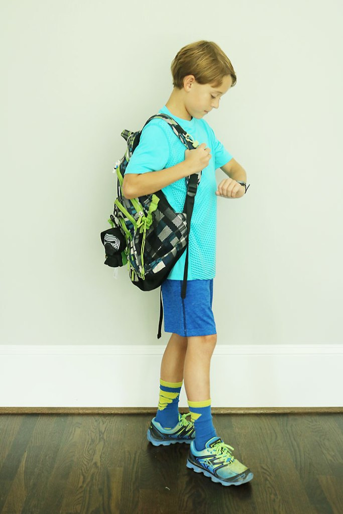 Fall In New England Wallpaper Back To School Outfits For Kids To Middle Schoolers