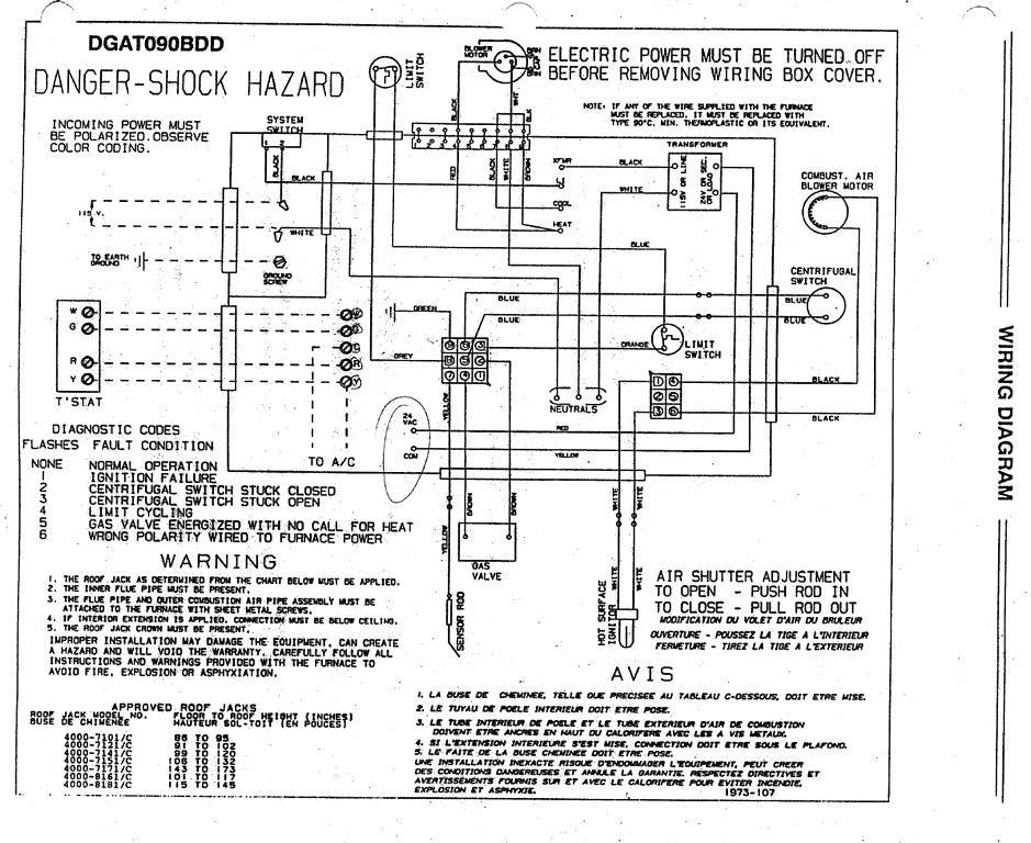 omc 3 8 gm engine diagram