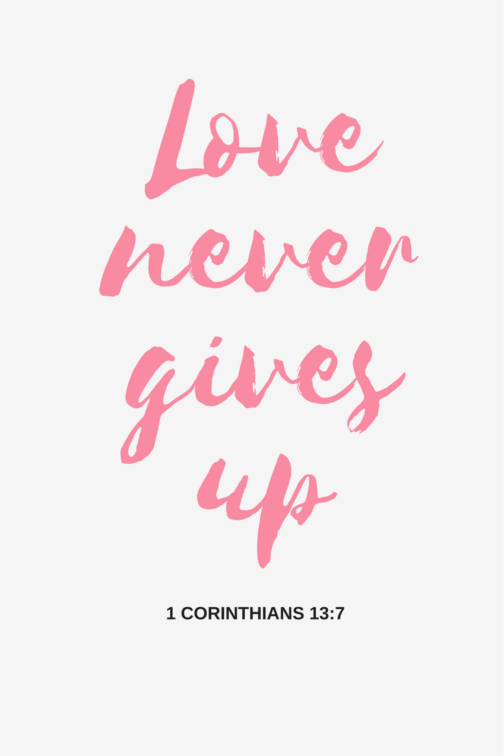 God Is Within Her She Will Not Fall Wallpaper The 20 Most Popular Bible Verses About Love