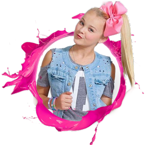 Suits Hd Wallpaper Quotes Jojo Siwa Wallpapers Hd 4k 1 0 Latest Apk Download For