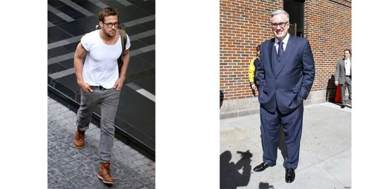 A Beginner39s Guide 16 Essential Style Tips For Guys Who