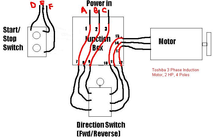 box mod mos fet wiring diagram pictures