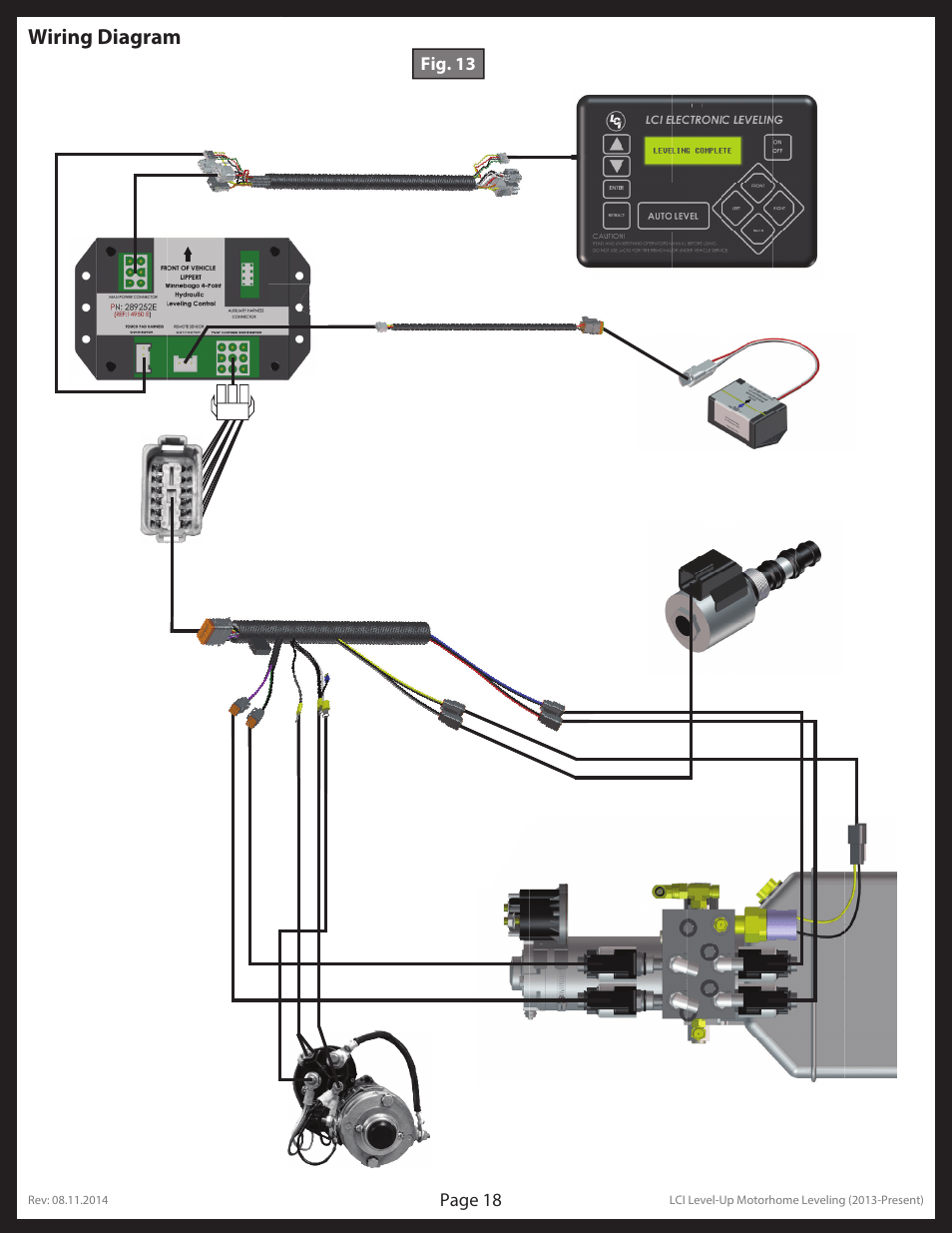 dimmer switch wiring diagram 1997 jeep