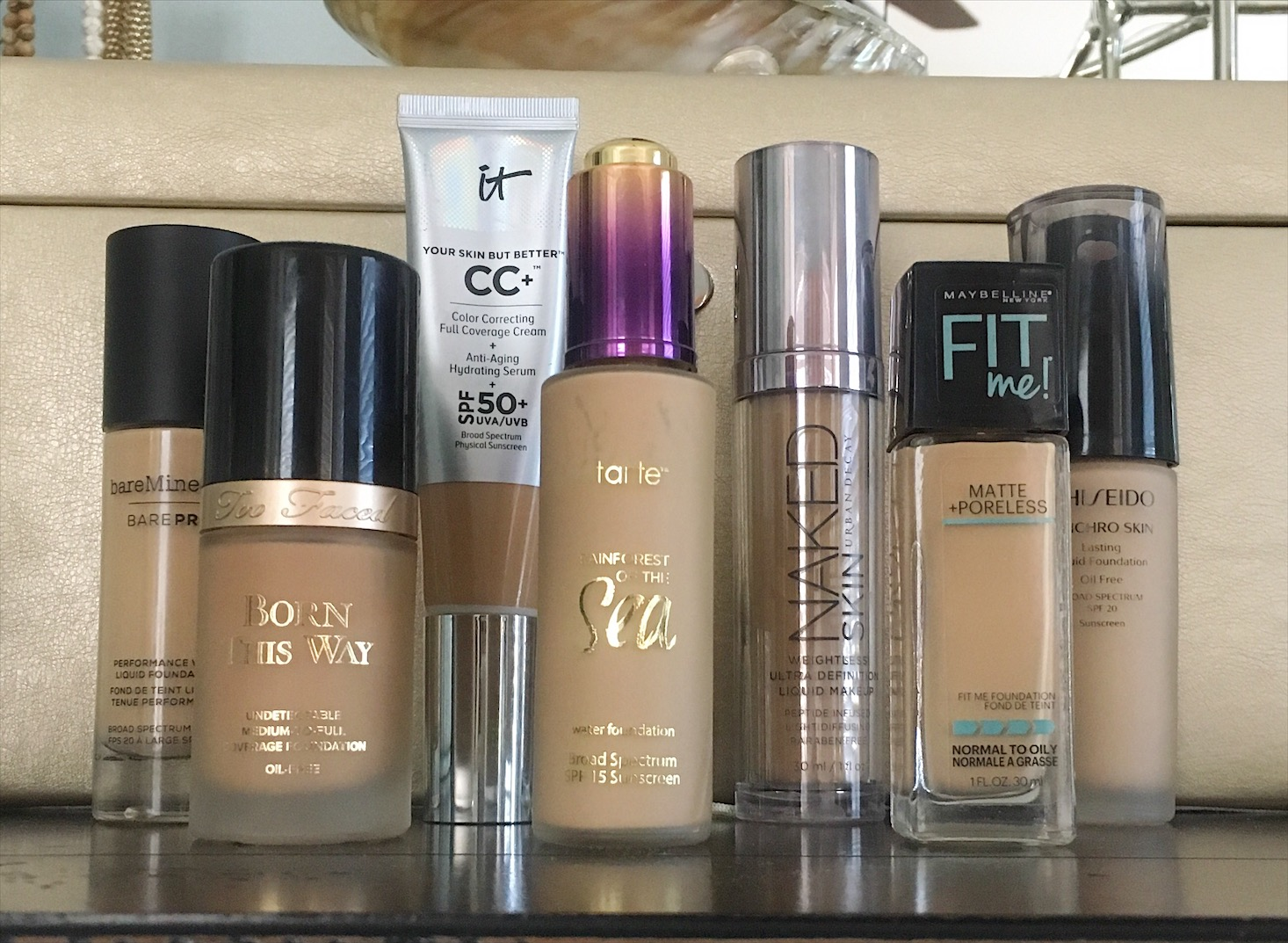 Perfect Nc25 Foundation Matches O Find Your Foundation Shade
