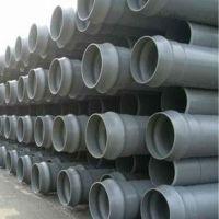 pvc pipe diameter 110mm UPVC 110mm water pipe, View pvc ...