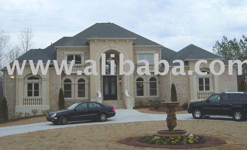 luxury custom home building plans house plans home plans cool houseplans home floor plans