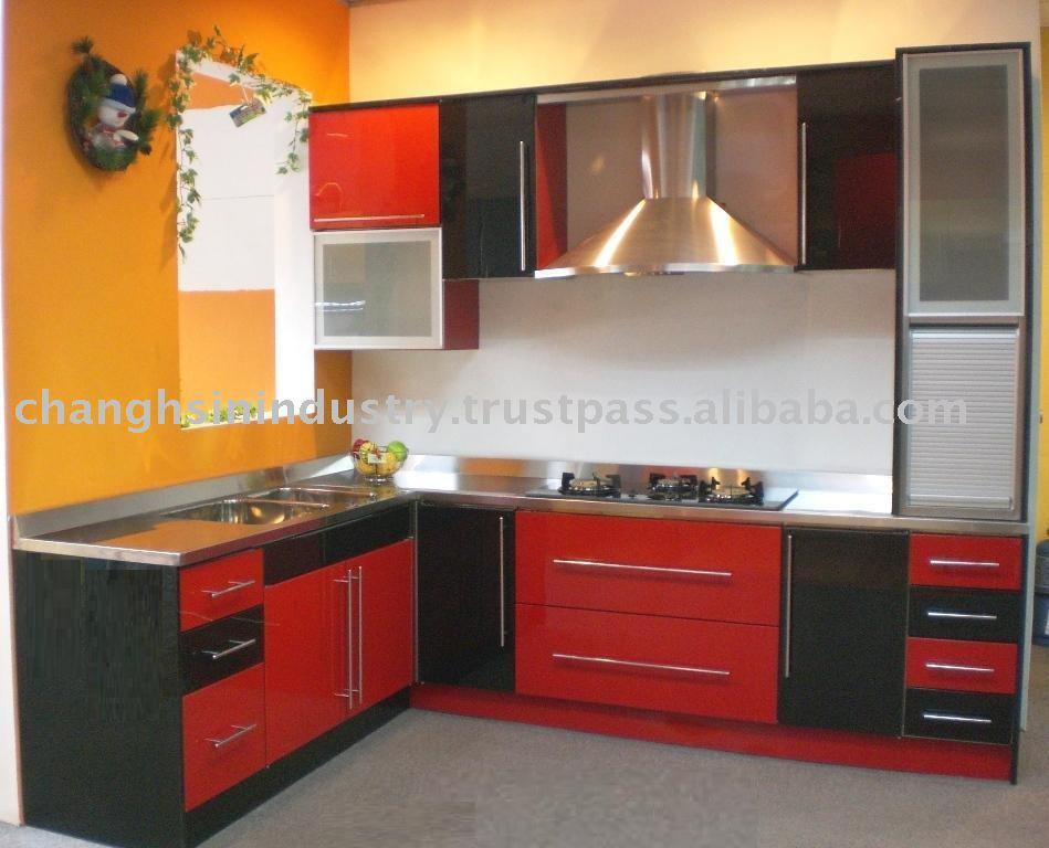 kitchen cabinet doors stainless steel cabinet doors stainless steel kitchen cabinets ikea uk kitchen