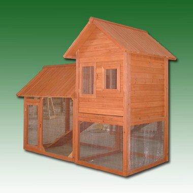 Unverified Supplier   Xiamen Sunfa Wooden Co., Ltd
