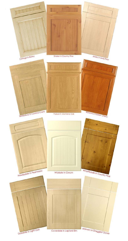 kitchen cabinet doors wood wood kitchen cabinets Wooden Kitchen Cabinets