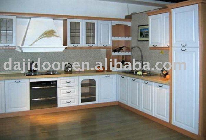 pvc kitchen cabinet kitchen furniture cupboard kitchen mahogany cupboard cabinet dollhouse furniture