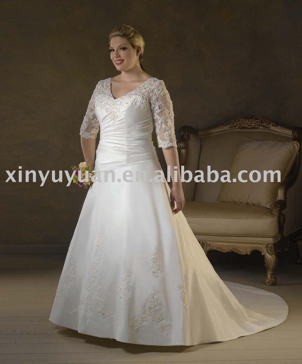 plus size modest wedding dresses cheap modest wedding dresses cheap Plus Size Modest Wedding Dresses Cheap