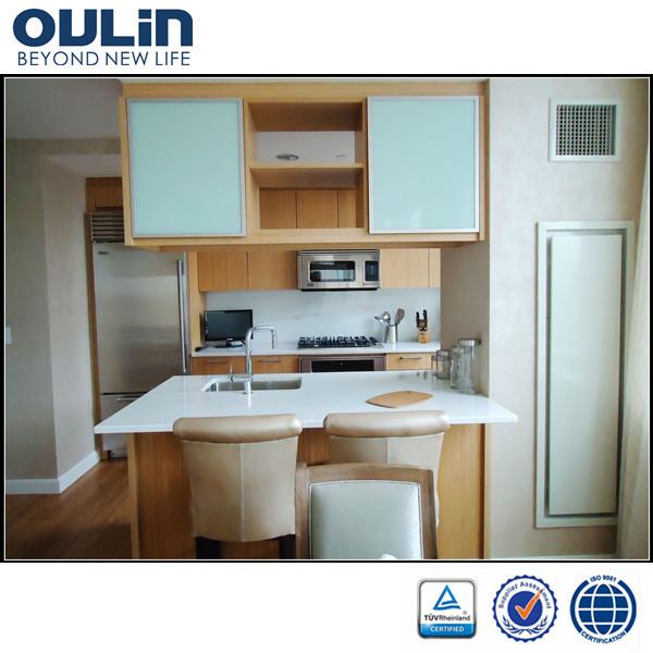 cheap modern modular kitchen cabinet door designs sale view cheap kitchen cabinet door buy kitchen cabinet door cabinet doors