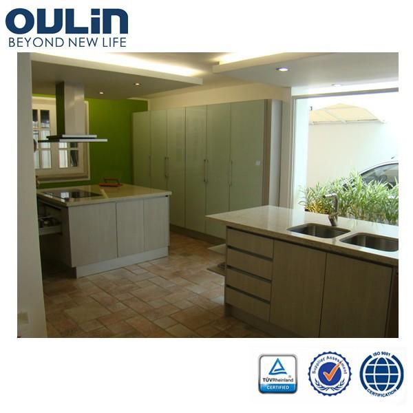 modern modular kitchen cabinet design sale view cheap kitchen modern kitchen design kitchen cabinet price kitchen cupboard wooden