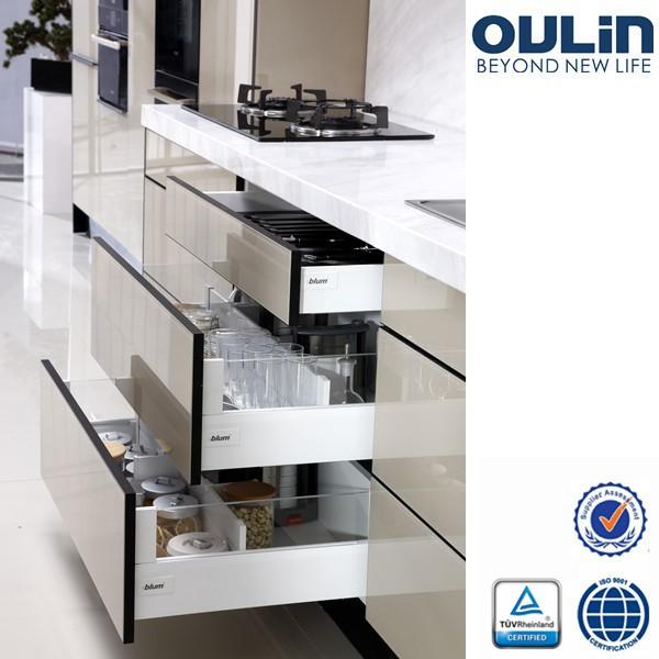 modern modular kitchen cabinet simple designs full set view cabinet modern kitchen design kitchen cabinet price kitchen cupboard wooden