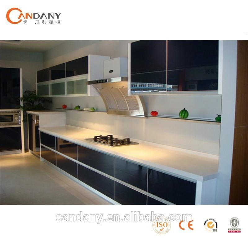 hot sale modern kitchen cabinet wooden almirah designs buy modern kitchen design kitchen cabinet price kitchen cupboard wooden