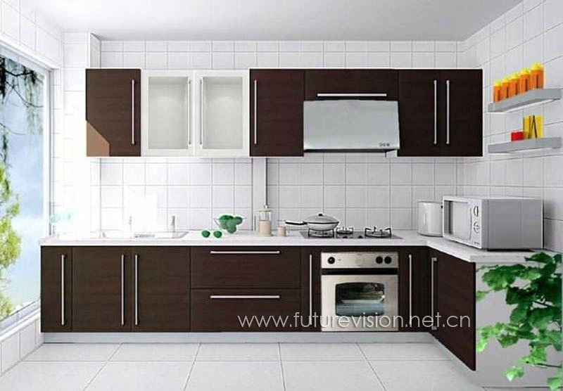 Pantry Cupboard Designs Pantry Cupboard Design