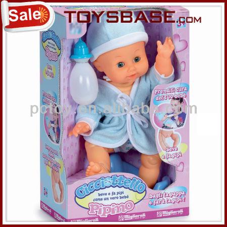 tn sweet dolls