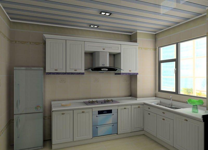 product categories kitchen cabinet laminate commercial kitchen pictures commercial kitchen furniture danutabois