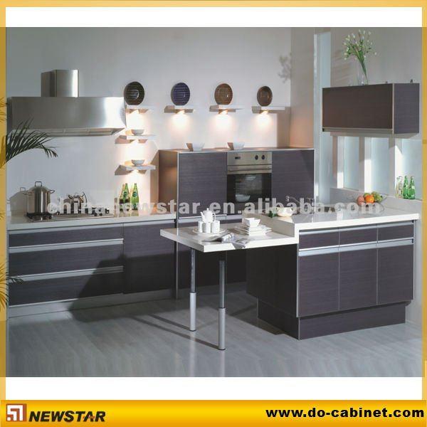 American home design complaints - Home design