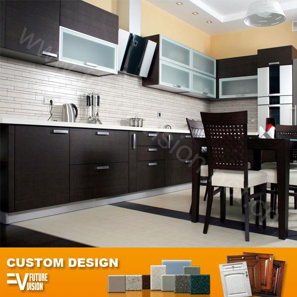 dark brown kitchen design indian modular kitchen kitchen furniture india wood modular kitchen modular kitchen